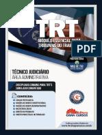 01#APOSTILA_ TRT - GRAN CURSOS 2015.pdf
