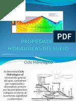 mecanicadesuelosi9propiedadeshidraulicasdelsuelo-140818162127-phpapp02 yuderth