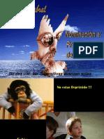 FacundoMensaje.pps
