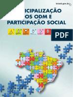 municipalizacao dos ODM.pdf