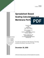 DOSING CALCULATION 1.pdf