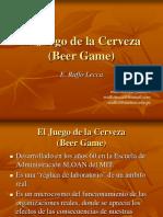 4. El Juego de La Cerveza (1)