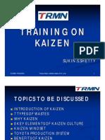 kaizentraining-120821022037-phpapp02.pdf
