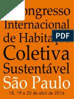 Livro Actas _book r04_livro Digital_web.compressed
