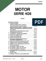 MITSUBISHI+GDI+SERIE+4G6.pdf