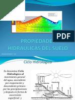 mecanicadesuelosi9propiedadeshidraulicasdelsuelo-140818162127-phpapp02.pptx