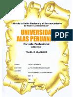 122512593 Logica Juridica Susan Glenda Acasiete Prado Uded Nasca 2009207811