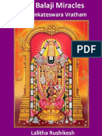 Lord-Balaji-Miracles-and-Vratham-English-Book.pdf