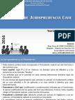 SJC - Teoría de Precedentes.pdf