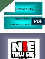 prezentacja.ppt