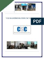2-V1.2-VLE Handbook
