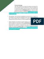 Según Policy 28 Adaptado Al Documento HV Lines