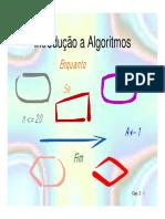 Aula 4 - Introducao_Algoritmo