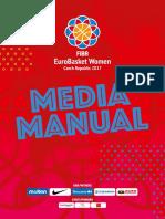 EBW2017 MediaManual En