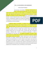 Adriano Rodrigues - A rua - analisador da sociabilidade.docx