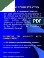 acto_adm