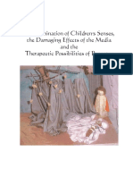 Therapeutic Possibilities of Puppetry.pdf