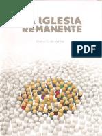 Elena de White - La Iglesia Remanente (2016).pdf