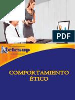 COMPORTAMIENTO ETICO.pdf