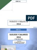 Curso_de_Sueldos_y_Salarios_2014.ppsx