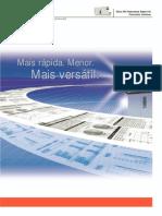 F49BR-01P.pdf