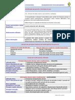Caso_clinico_ISL_-_anti_hipertensivos.pdf