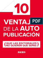 10-ventajas-de-la-autopublicacion.pdf
