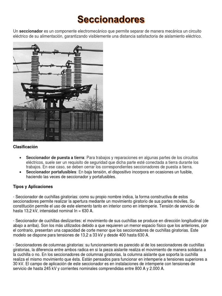 Circuito Y Sus Partes : Esquema pietcard para suzuki ax v autos y motos