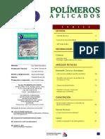 Polímeros Aplicados_16