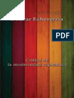 bolivar_echeverria.Criticadelamod.cap.pdf