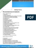 herramientas tecnicas de union.pdf