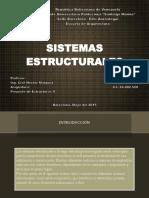 presentaciondeluis-150528215124-lva1-app6892.pptx