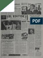 Periódico chicano.pdf