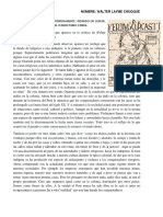 Guaman Poma de Ayala[1]