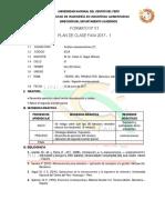 Clase X.docx