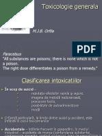 Toxicologie+generala