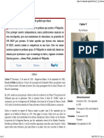 Carlos v de Francia - Wikipedia, La Enciclopedia Libre