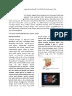 Studi Opini mengenai vasektomi.docx