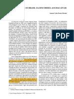 Ensino superior no Brasil - descoberta aos dias atuais.pdf