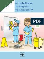 cartilha-asma.pdf