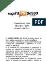 PDF_AEP_Fiscal_ContabilidadeGeral_QuestoesESAF_AlexandreAmerico.pdf