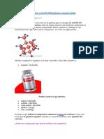 Importancia de La Quimica Organica.docx