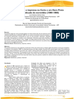 Abolicionismos e imprensa na Corte e em Ouro Preto.pdf