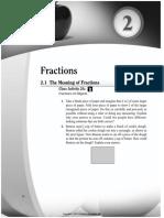 Ch02 - Activity (Elemetary Mathematics)