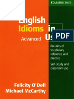 English-Idioms-in-Use-Advanced-Cambridge.pdf