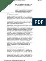 Capitulo 23.pdf
