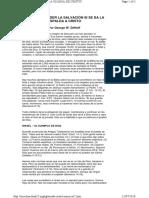 Capitulo 32.pdf