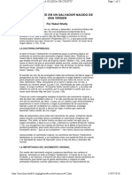 Capitulo 42.pdf