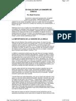Capitulo 45.pdf