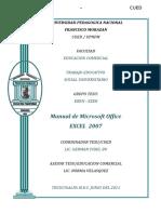 Manual de EXCEL 2007 Eben Ezer.doc